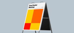 Правила подачи макета для печати дипломов